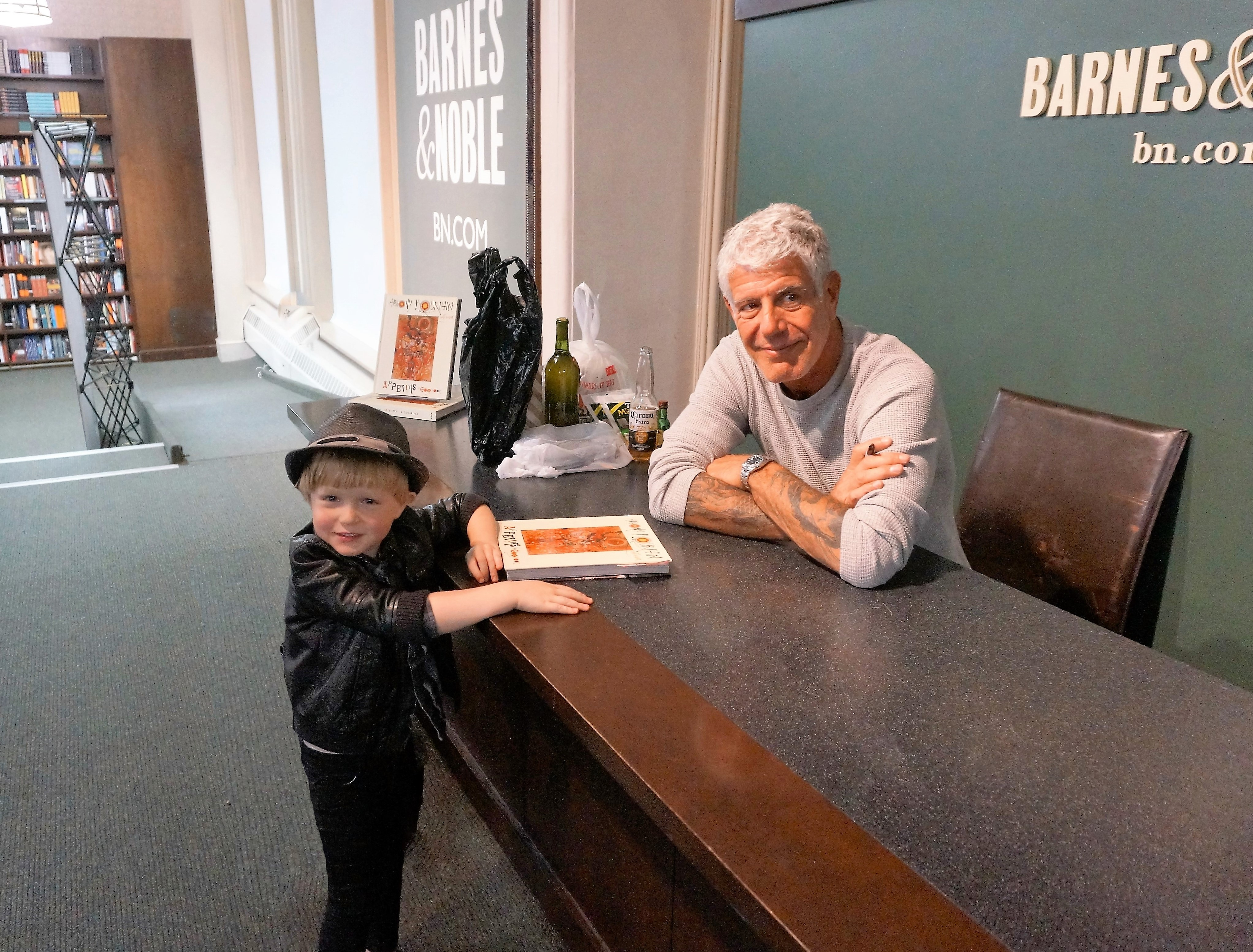 anthony-bourdain-book-signing-h